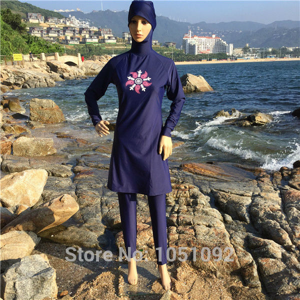 muslim swimwear (22)