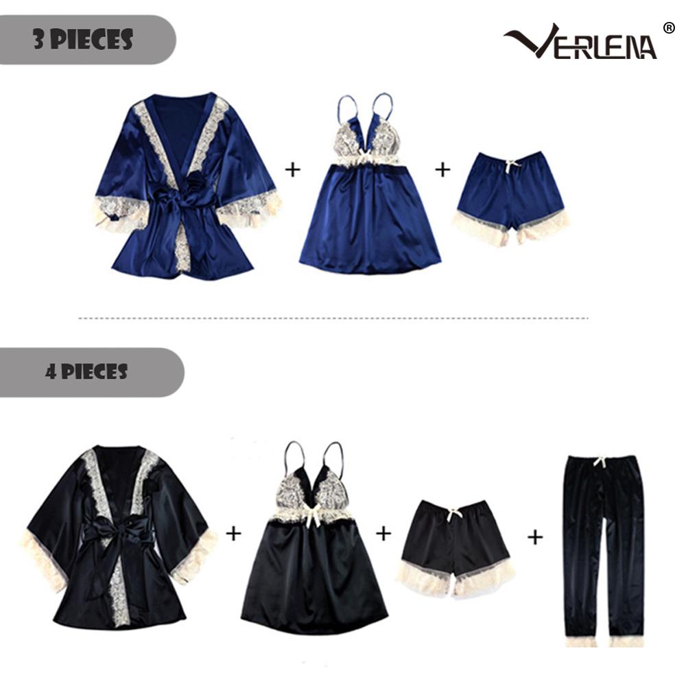 VEVNPA003-CNSN003-010