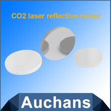 20 diameter MO material reflect mirrors CO2 laser reflective mirror for laser engraving machine