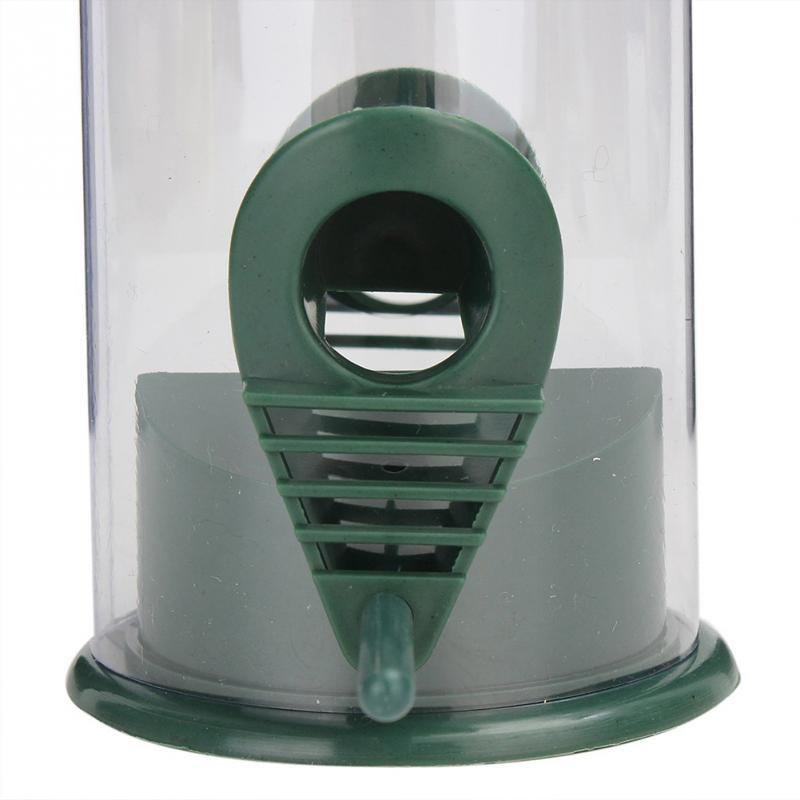 New-Hot-Sale-Bird-Pet-Drinker-Feeder-Waterer-Clip-for-Aviary-Budgie-Cockatiel-Lovebird-Bird-Feeder (3)