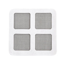 3pcs/lot Fix Net Window for Home Adhesive Anti Mosquito Fly Bug Insect Repair Screen Patch Stickers Mesh Window Screen