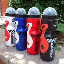 650ML Portable Outdoor Bottle Bicycle Cycling Sports Drink Water Bottle My bottle for Sports Shipped by Registered Courier.