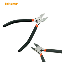 Wire Cable cutter pliers mini Portable outlet clamp Japan 5 & 6 inch kinds double single blade clamps