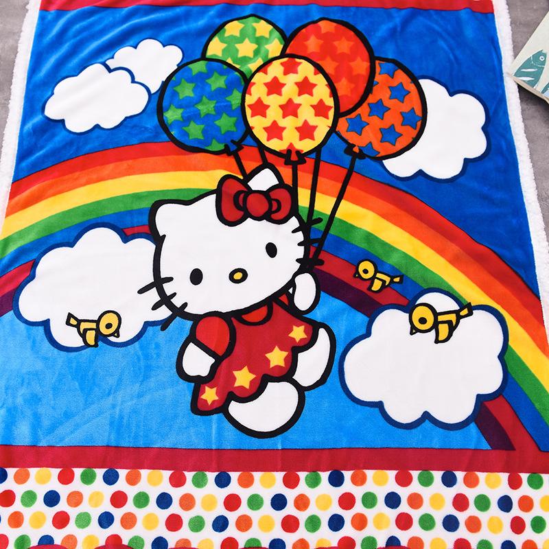 Kids blanket (6)