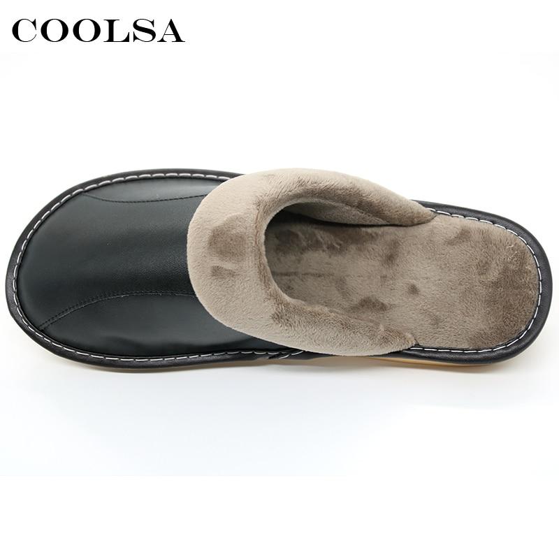 slipper 80-8