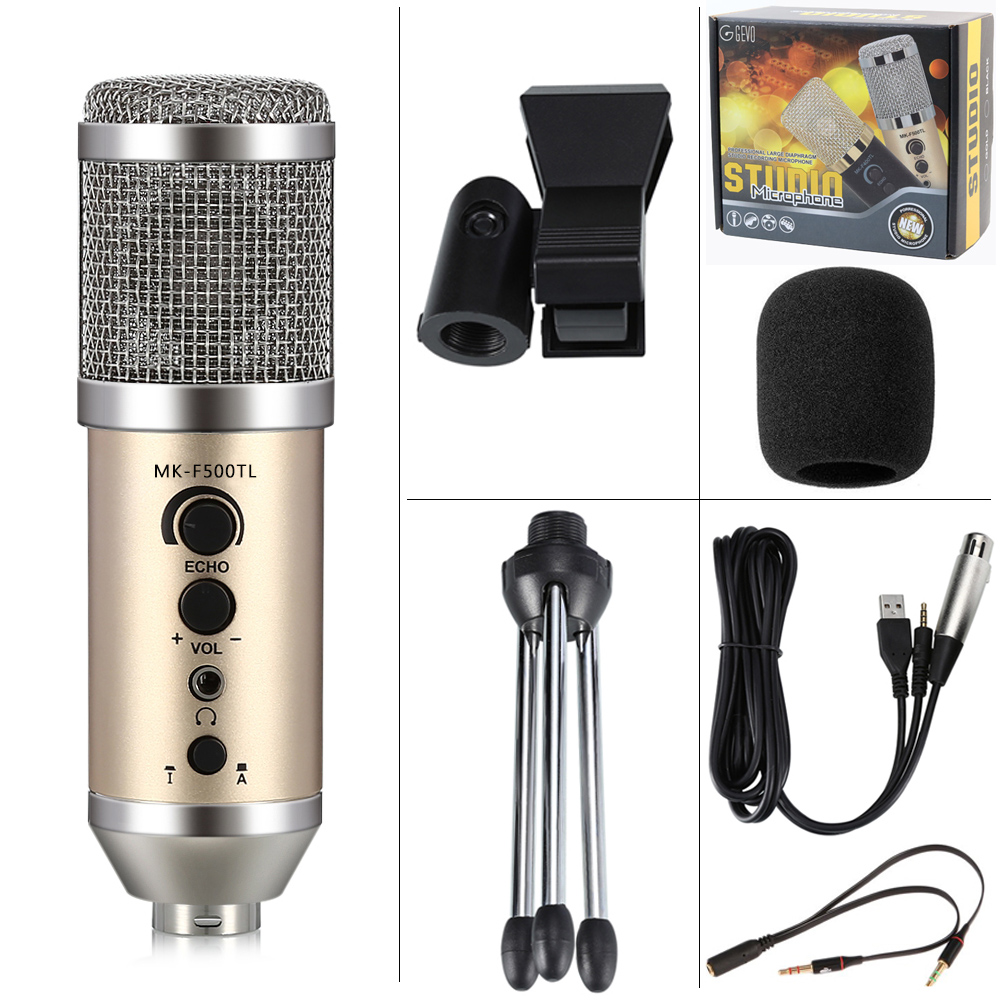 Microphone For Computer 15