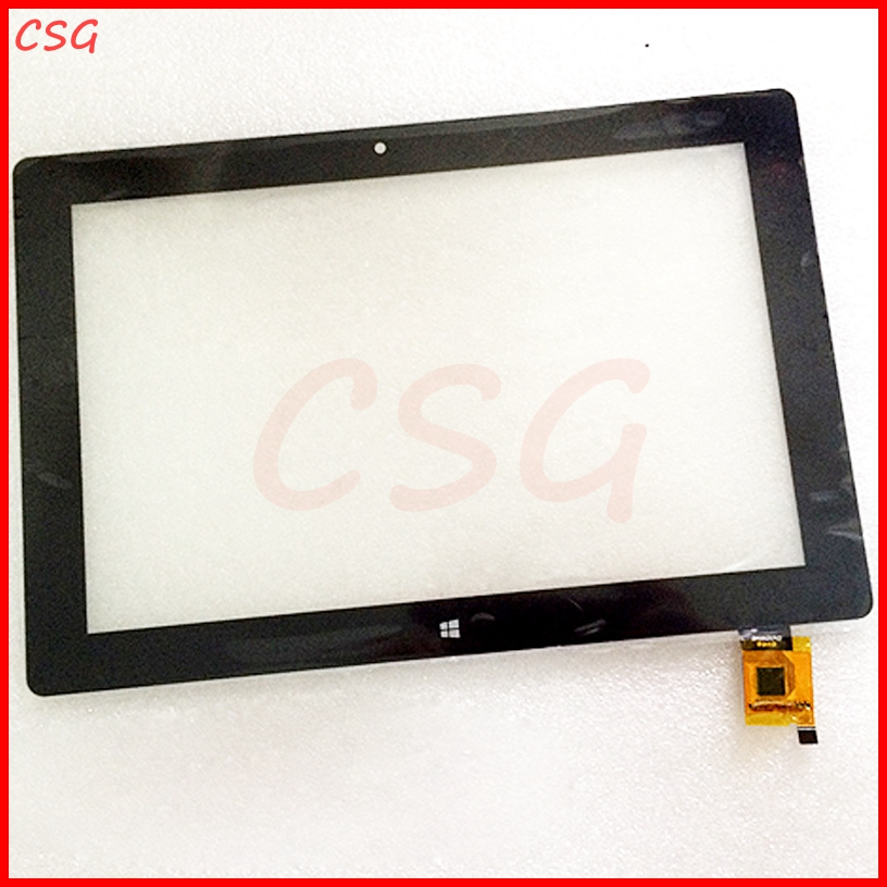 New 10.1 Tablet Campacitive Touch Screen for Haier W1048S Touch Panel for Haier W1048S Digitizer Glass Sensor<br><br>Aliexpress