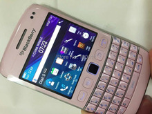 Free dhl/ems shipping & 100% Unlocked and Original  BlackBerry Bold  6  9790  Touch Screen QWERTY Keyboard Unlocked Mobile