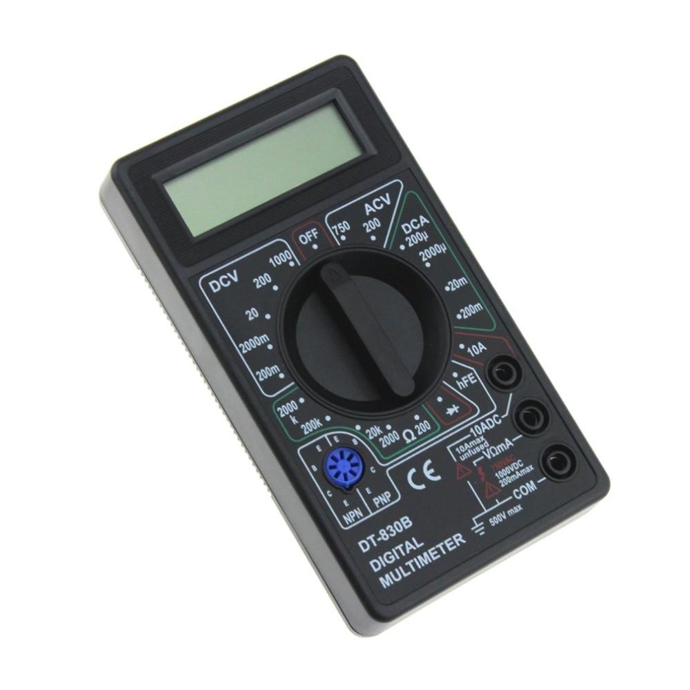 YB50401-D-3-1