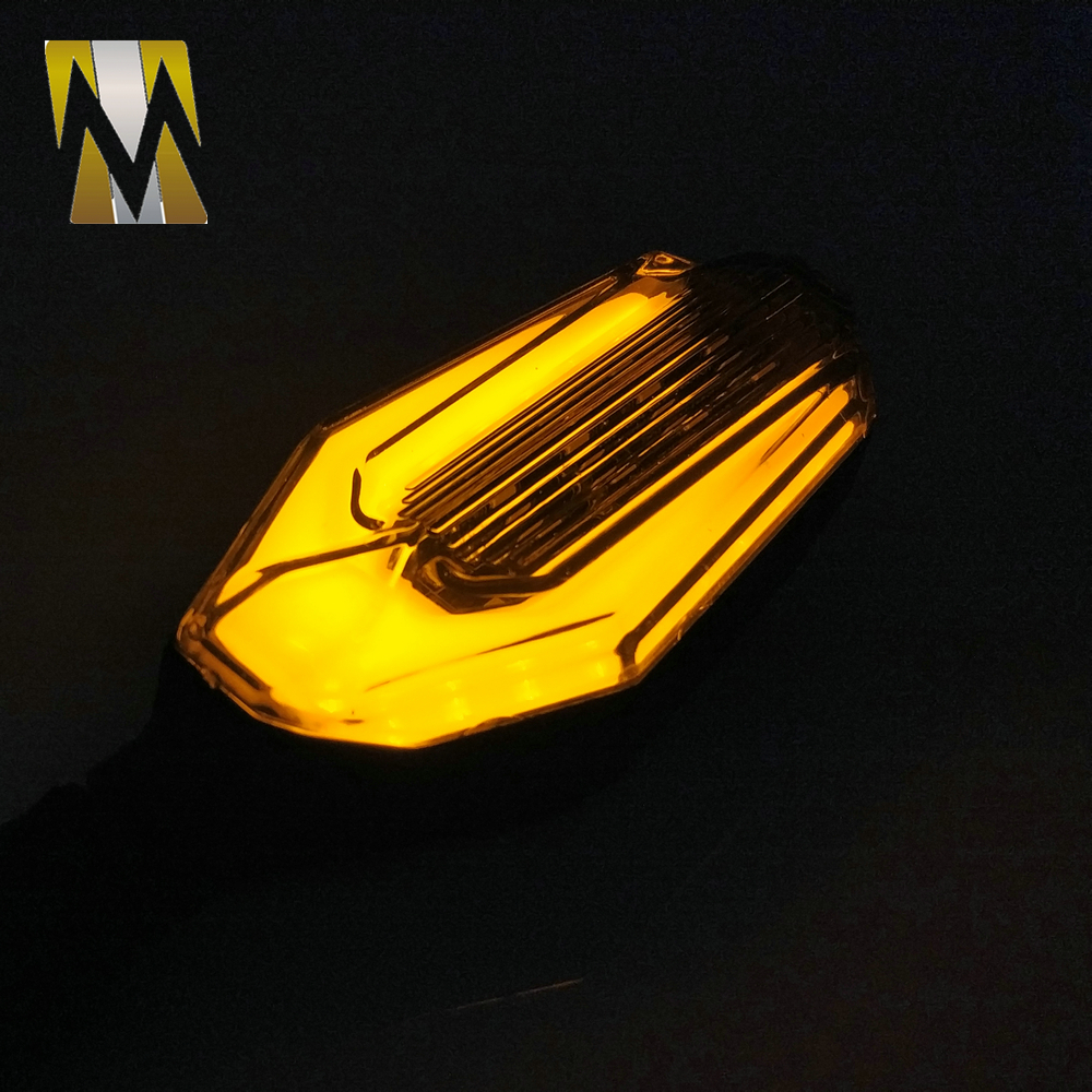 Universal Turning Signal Light (47)