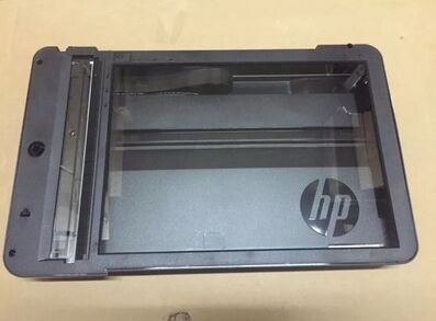 New original for HP M125/M126/M127/M128 Scanner Assembly CZ181-60101 CZ181-60112 printer parts<br><br>Aliexpress