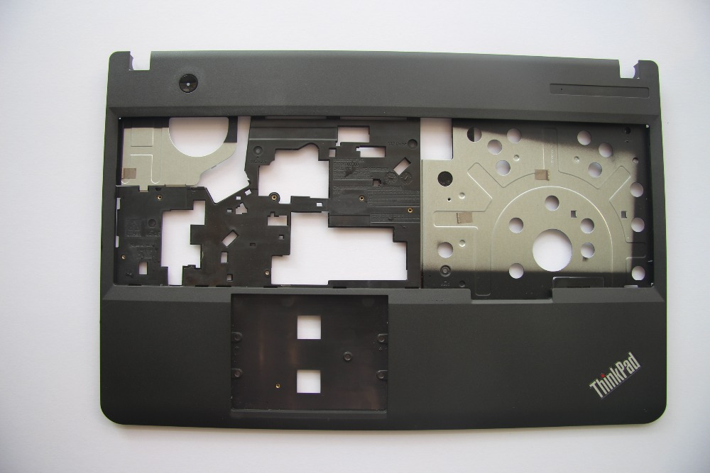 New/Orig Lenovo Thinkpad E540 E531 palmrest keyboard bezel cover  Laptop Replace Cover<br>