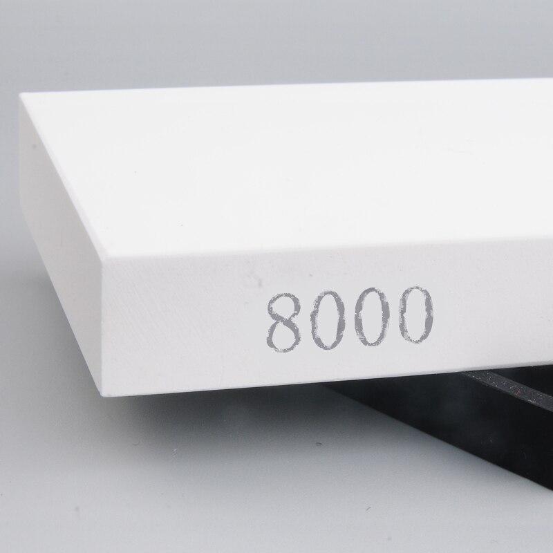 6000 (3)