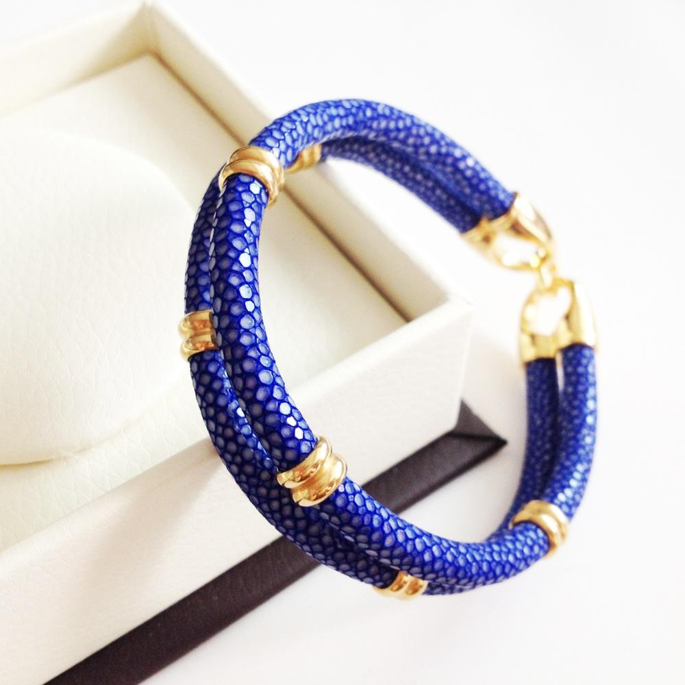 blue gold (2)