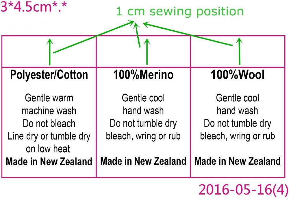 Personalised baby onesies nz baby care custom baby onesies nz care negle Choice Image