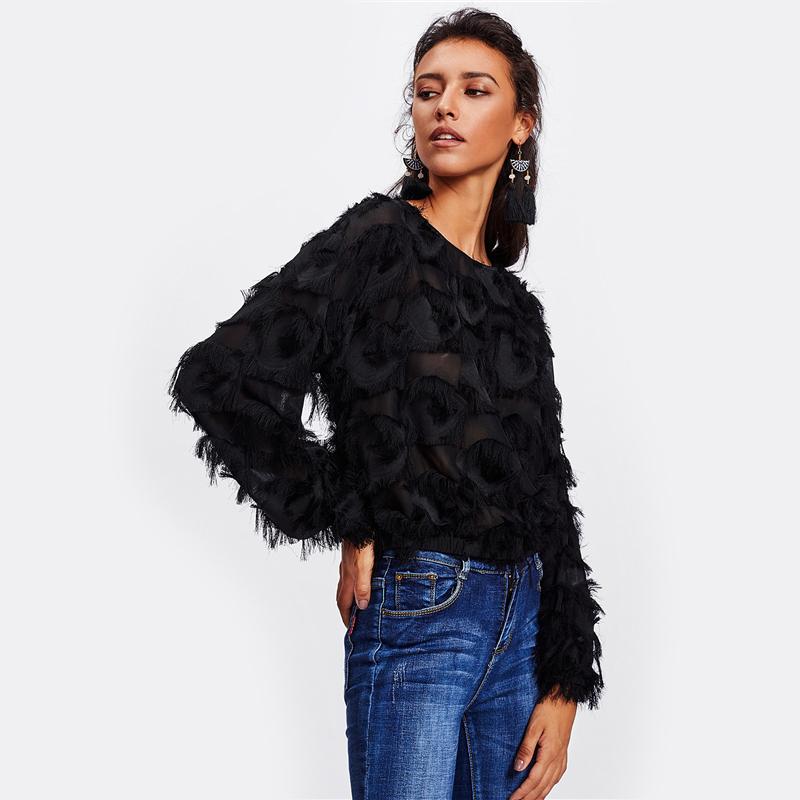 blouse170829702(1)