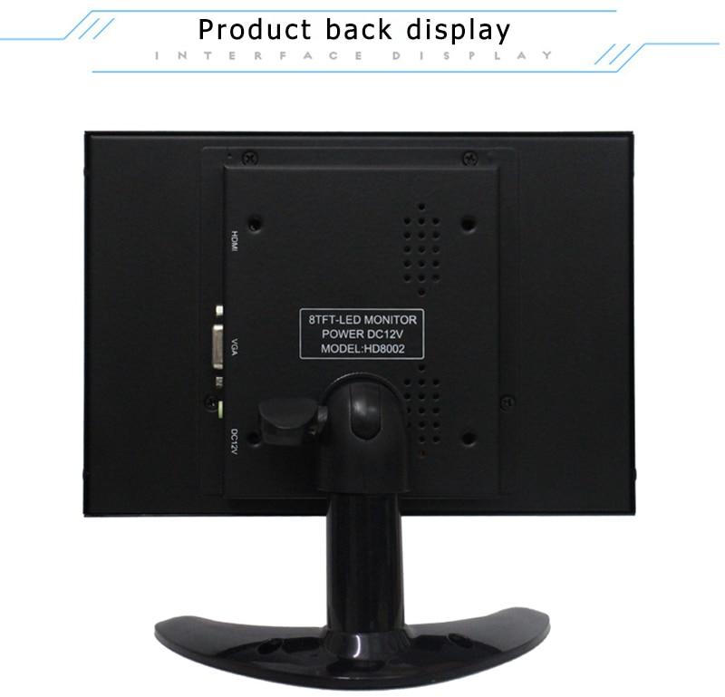 HD8002LOGO_10