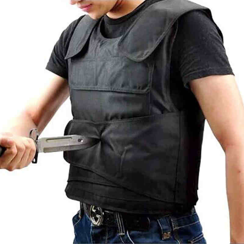 Tactical-Vest-Men-Anti-Stab-Vests-Anti-Tool-Customized-version-Outdoor-Personal-self-defense-security-Tactical