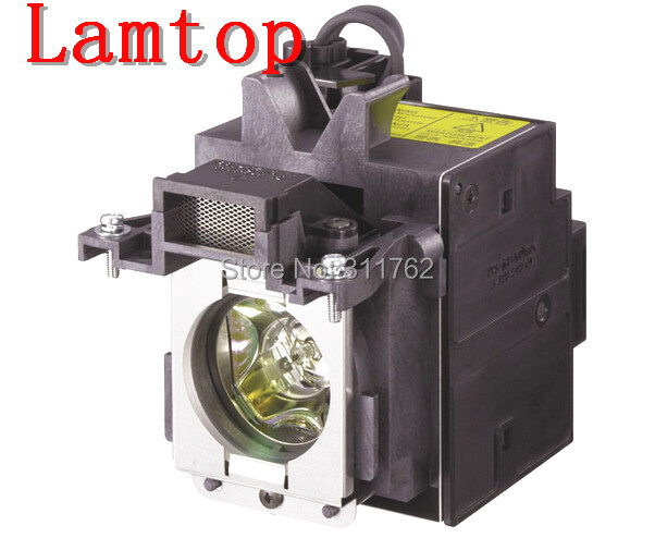 Compatible Projector Lamp with housing LMP-C200 for VPL-CW125 VPL-CX100 VPL-CX120 VPL-CX125 VPL-CX150 VPL-CX155 VPL-CX130<br><br>Aliexpress