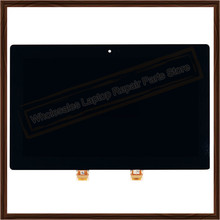 Original Laptop Replacement 10.6'' LCD for Microsoft Surface RT 2 1572 Tablet Touch Screen LCD Display Digitizer Assembly(China)