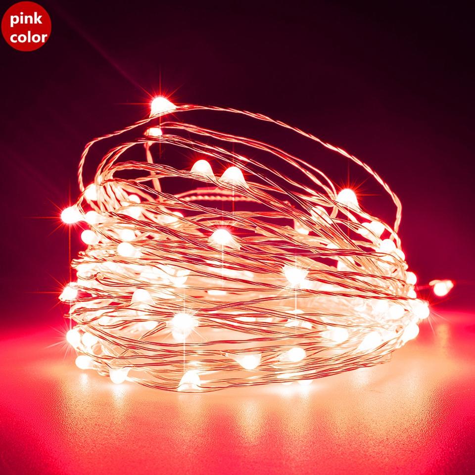 string light  (4)