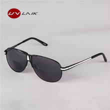 Female Male Double Lens Reading Glasses Sunglasses Dual Function Presbyopic Glasses Women Men Sunglass Reading Eyeglasses