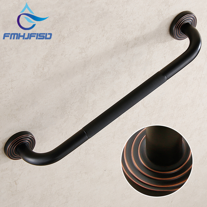 Oil Rubbed Bronze Grab Bar Reviews - Online Shopping Oil Rubbed ...