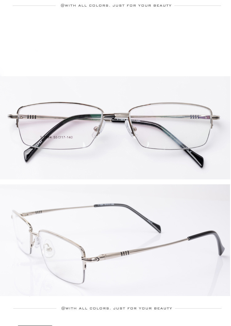afe7858fbd ... prescription glasses men. View all specs. Product Description.  modname ckeditor
