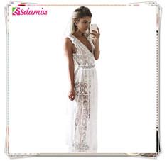 lace-dress (4)