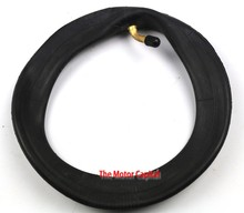 "200x45 8""x2"" Inner Tube for Gas Pocket Bike Razor Electric Scooter Part Wheel e100 e125 e200"