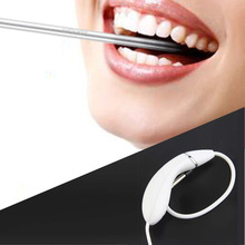 Practical 6 LED Waterproof Medical Dental Intraoral Camera Endoscope Borescope Dentist Digital Camera Instruments Hot Selling