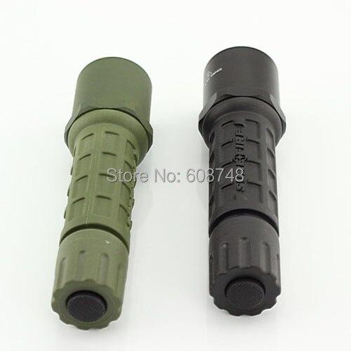 CREE XM-L T6 LED flashlight G2 XML T6 flashlight torch lamp light<br><br>Aliexpress