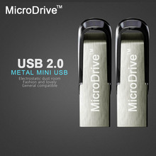 2017 New styles usb flash drive 64gb usb stick 32gb 16gb 8gb 4gb pen drive usb2.0 storage USB flash memory stick customized logo