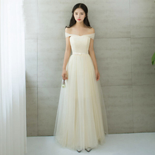 cheap 2016 new sweetheart sleeveless spring formal sexy embellished long fitted prom princess dresses 2016 ball gown H3737