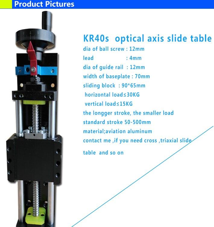 KR40s-_01