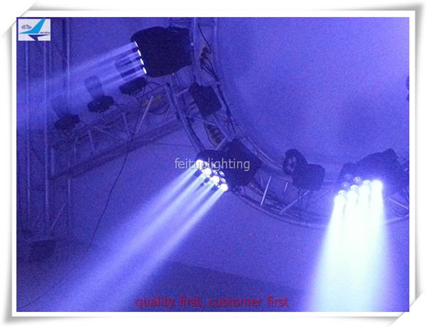 ft-934a(25x12w 4 in 1 Osram matrix beam moving head) (16)