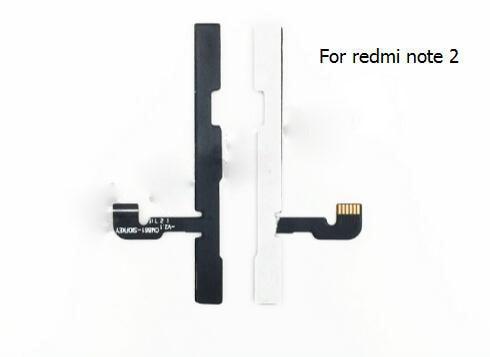 redmi note2