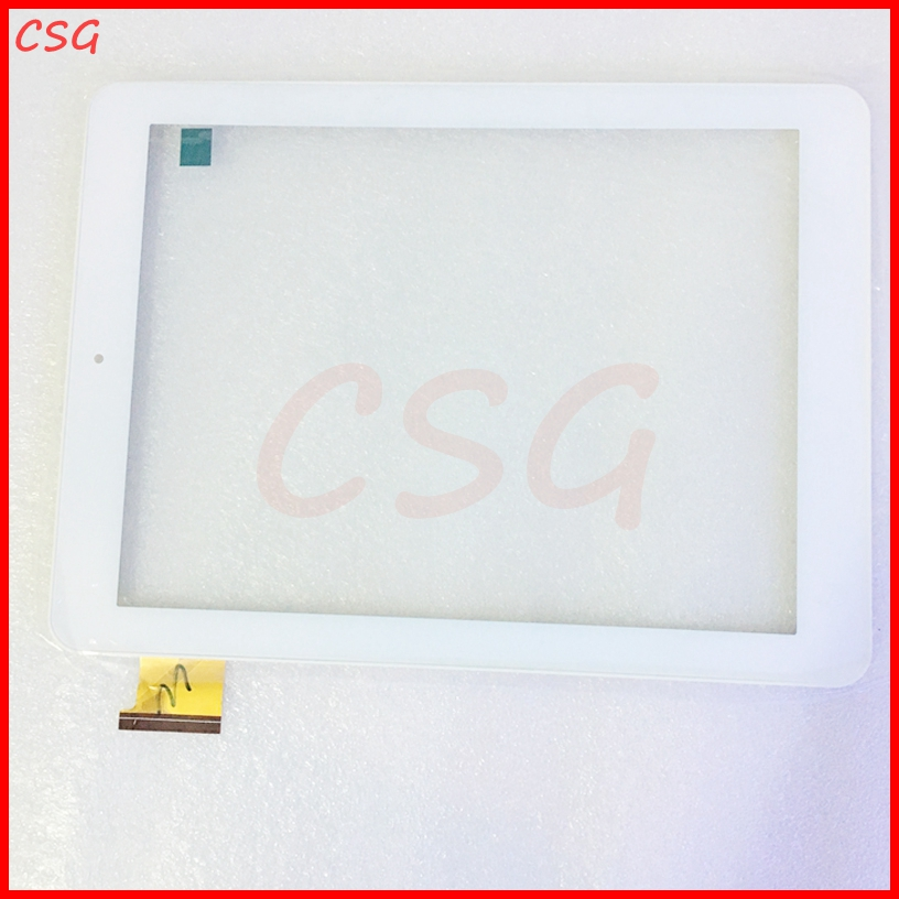 New 9.7 Tablet Campacitive Touch Screen for OLM-097C1569-VER.1 Touch Panel for OLM-097C1569-VER.1 Digitizer Glass Sensor<br><br>Aliexpress