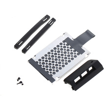 Buy Hard Drive/SSD Caddy 7mm Rubber Rail Screw Lenovo Thinkpad Laptop X220 P10 for $1.47 in AliExpress store