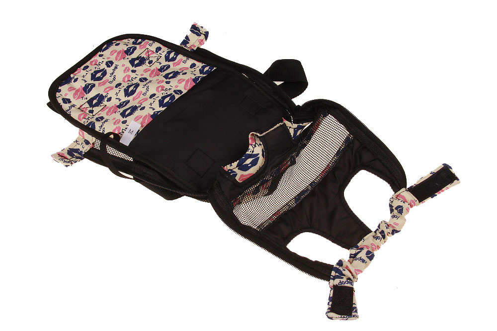 Pet backpack (26)