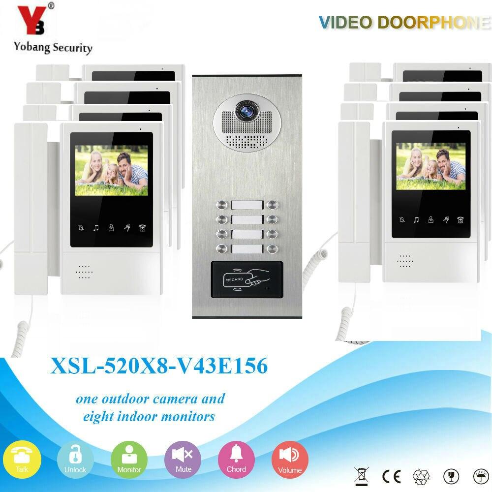 530X8-V43E168 L