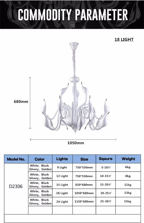 chandelier-13