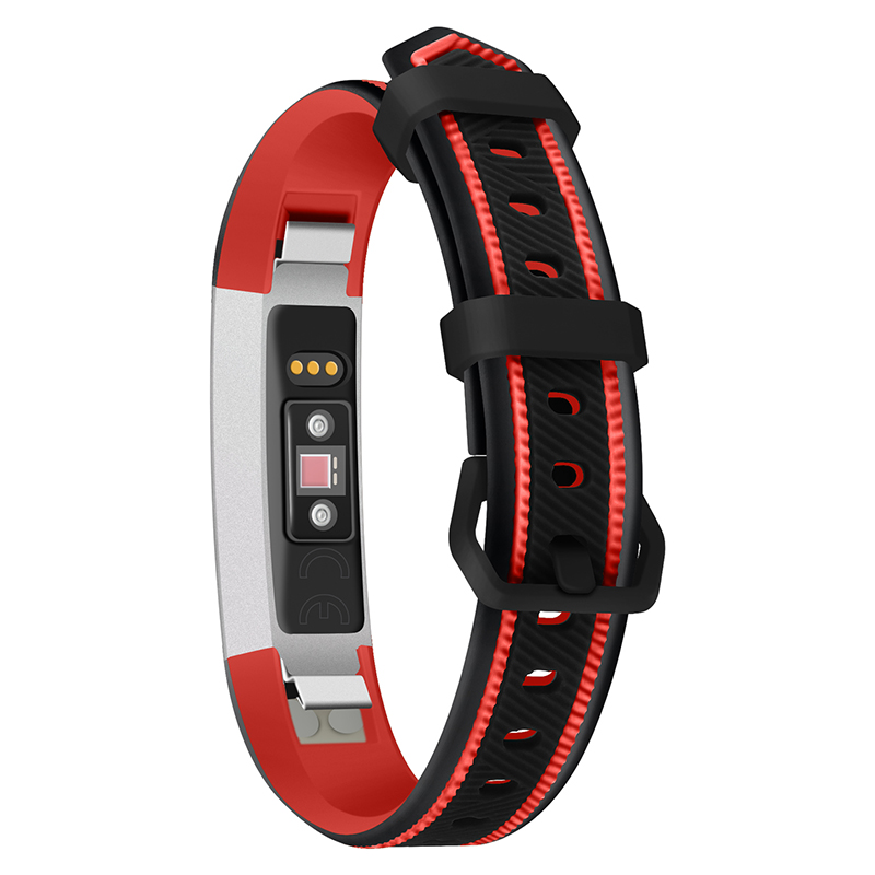 For Fitbit Alta HR Bands (29)