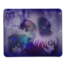 Black butler sebastian sebastian  Mouse Pad Computer Mousepad Christmas gifts Large Gaming Mouse Mats To Mouse Gamer Mouse Pad