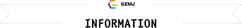 GZMJ1_04