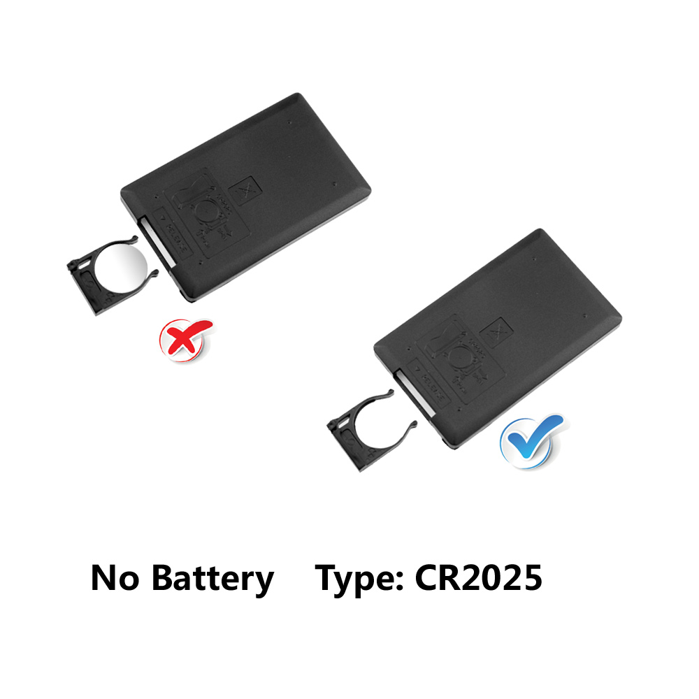 AH---No-battery