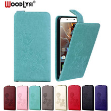 Buy WoodLysi Case Lenovo Vibe K5 6020 Cover Leather Wallet Flip Case Lenovo Vibe K5 Plus A6020 Phone Cases Cover for $2.70 in AliExpress store