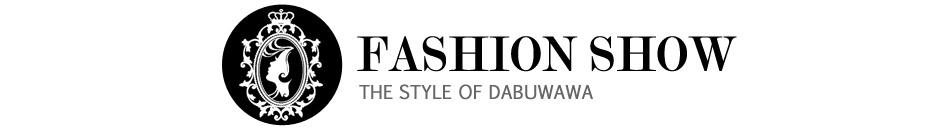 11 fashion show 1