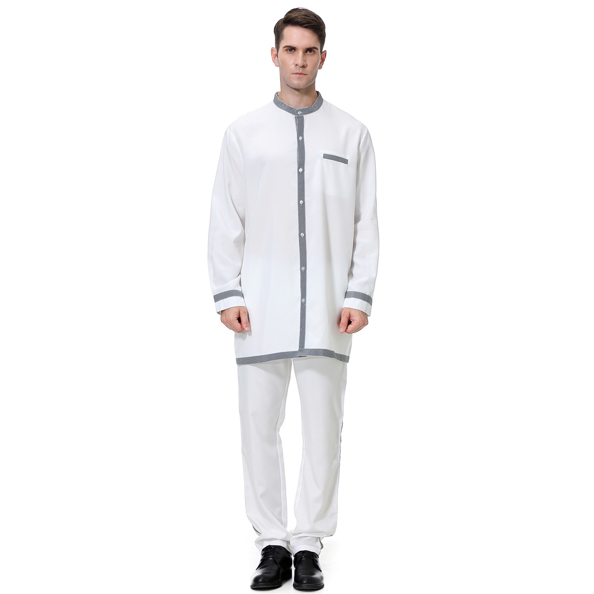 white 1.JPG