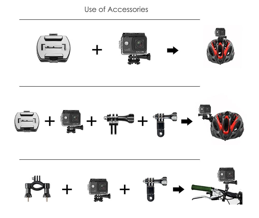 15-sjcam-sj4000-sport-action-camera